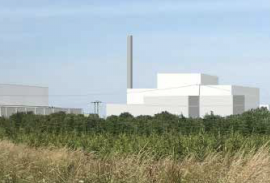 MVV proposes new energy facility for Wisbech